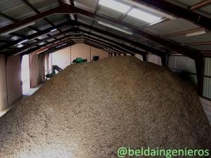 astilla, biomasa. jpg